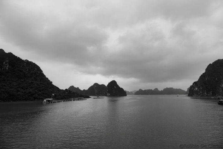Ha Long Bay (22)