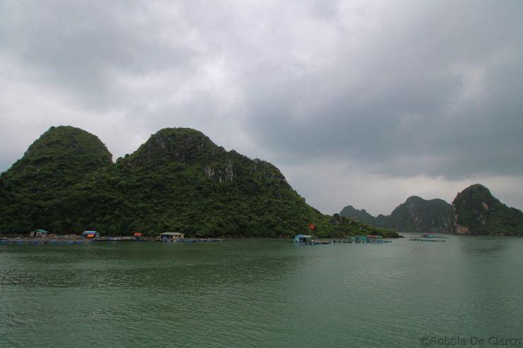 Ha Long Bay (23)