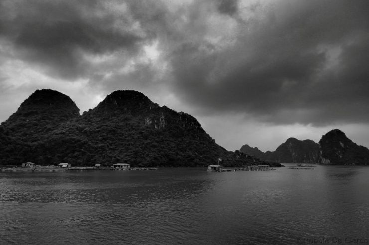 Ha Long Bay (24)