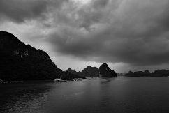 Ha Long Bay (25)