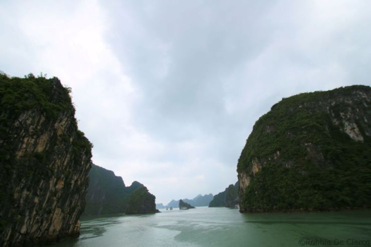 Ha Long Bay (26)