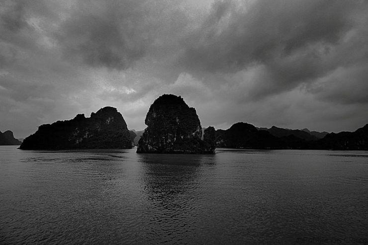 Ha Long Bay (29)