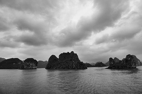 Ha Long Bay (30)