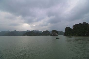 Ha Long Bay (31)