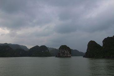 Ha Long Bay (32)