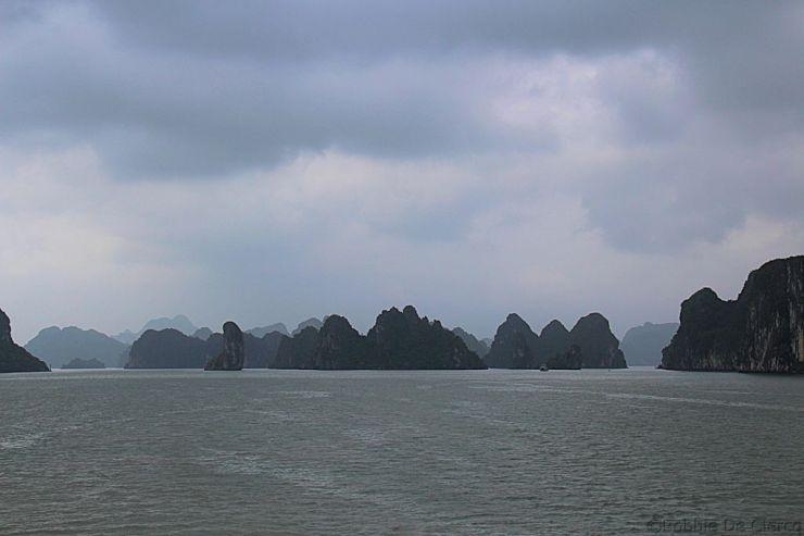 Ha Long Bay (34)