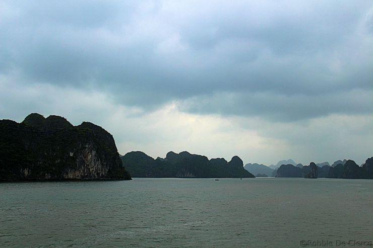 Ha Long Bay (35)