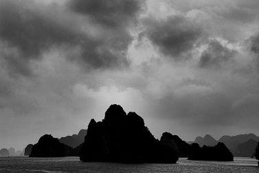 Ha Long Bay (37)