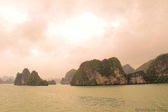 Ha Long Bay (38)