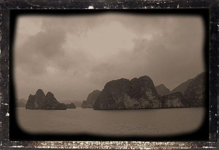 Ha Long Bay (39)