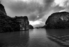 Ha Long Bay (4)