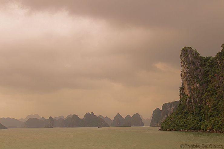 Ha Long Bay (40)