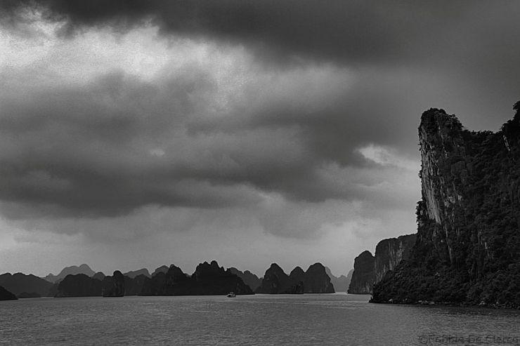 Ha Long Bay (41)