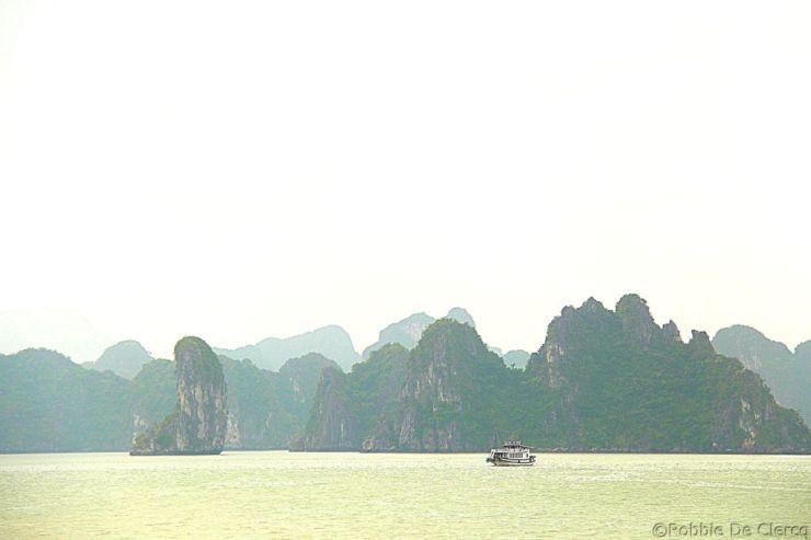 Ha Long Bay (42)