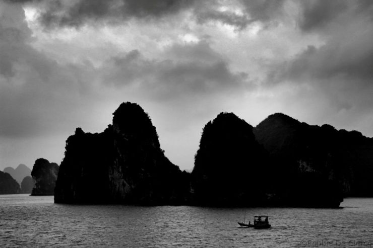Ha Long Bay (43)
