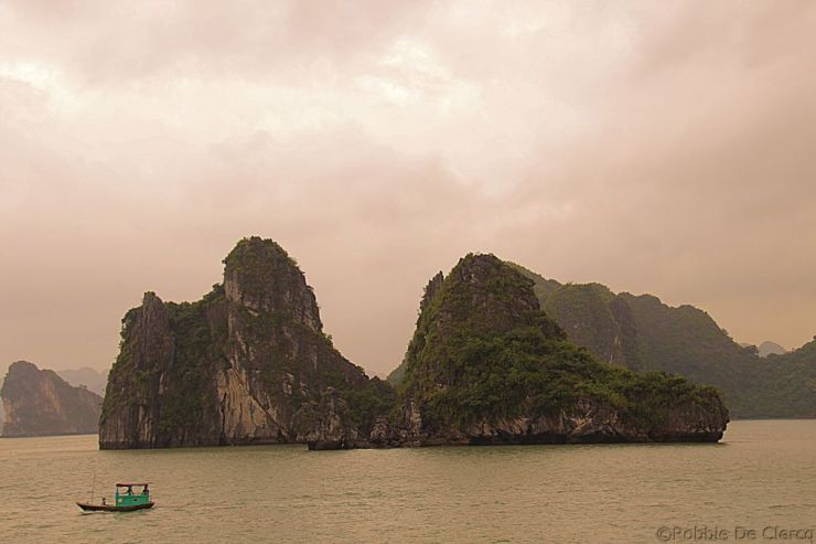 Ha Long Bay (44)