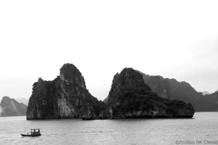 Ha Long Bay (45)