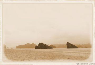 Ha Long Bay (47)