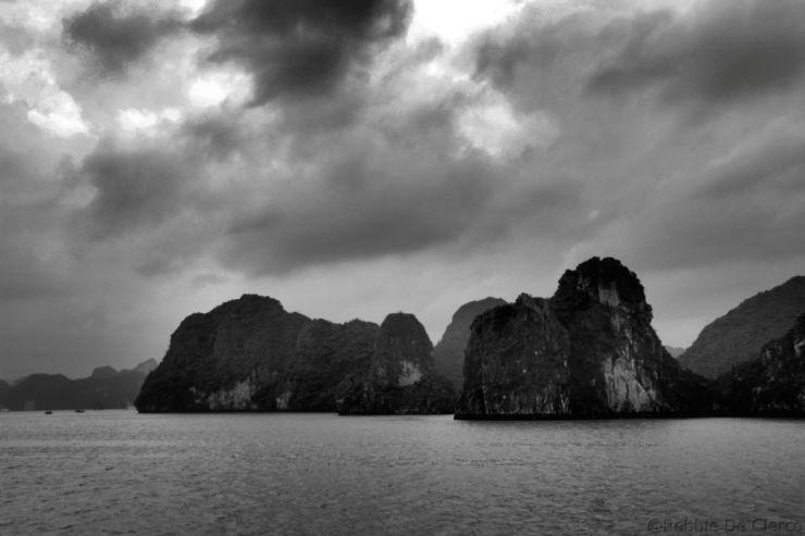 Ha Long Bay (49)