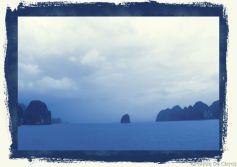 Ha Long Bay (51)