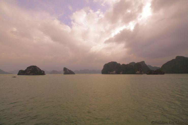 Ha Long Bay (52)