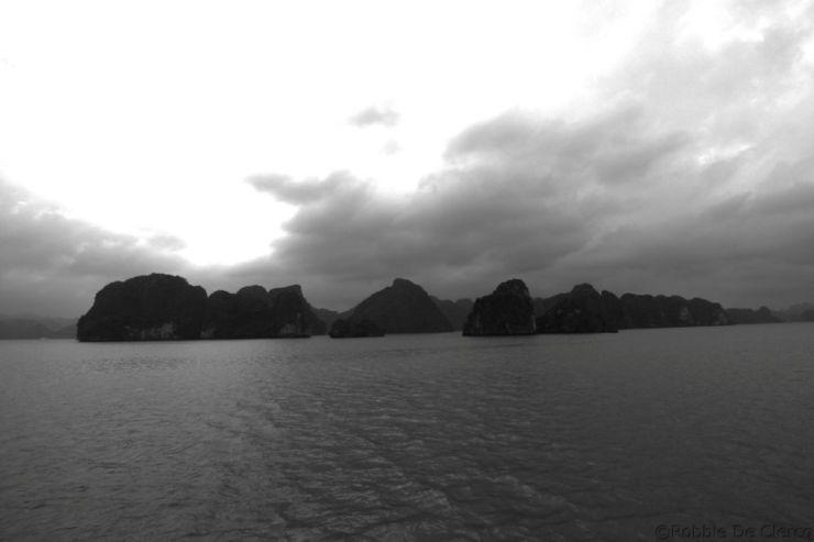 Ha Long Bay (54)