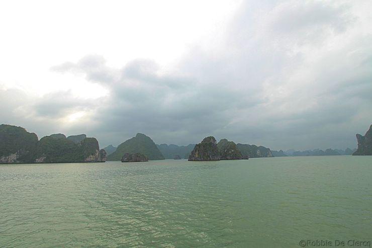 Ha Long Bay (56)