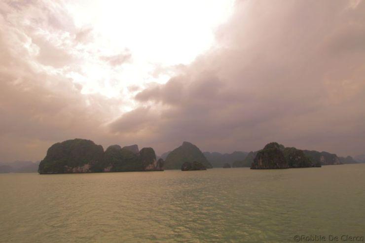 Ha Long Bay (57)