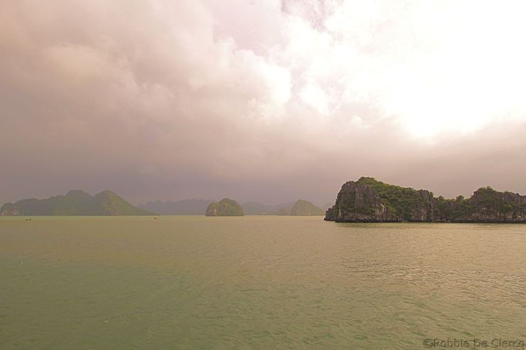 Ha Long Bay (58)