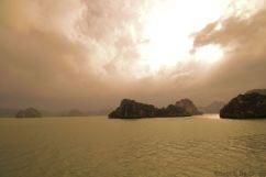Ha Long Bay (59)