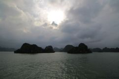 Ha Long Bay (62)
