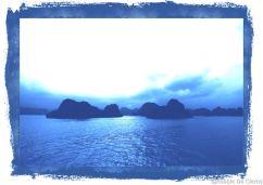 Ha Long Bay (63)
