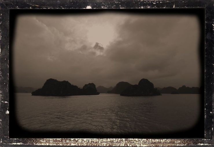 Ha Long Bay (64)
