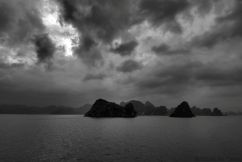 Ha Long Bay (67)