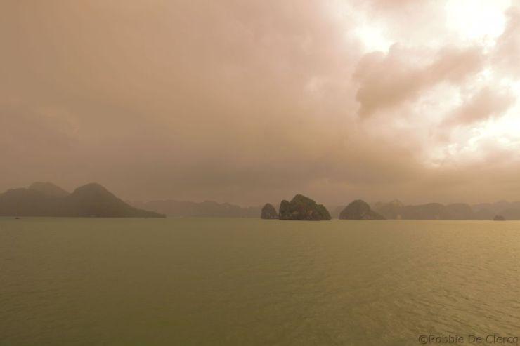 Ha Long Bay (68)