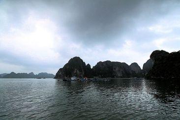 Ha Long Bay (7)