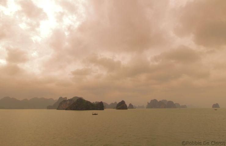 Ha Long Bay (70)