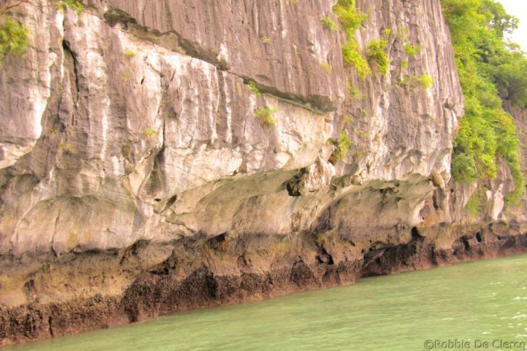 Ha Long Bay (73)