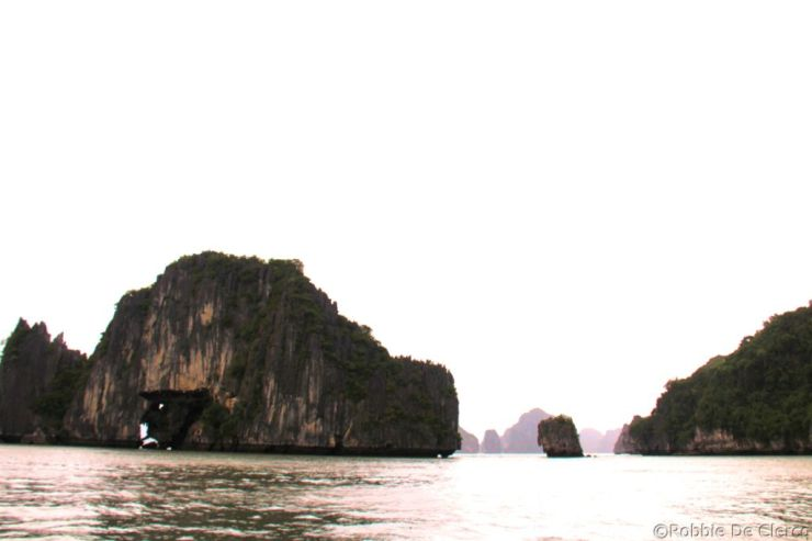 Ha Long Bay (76)
