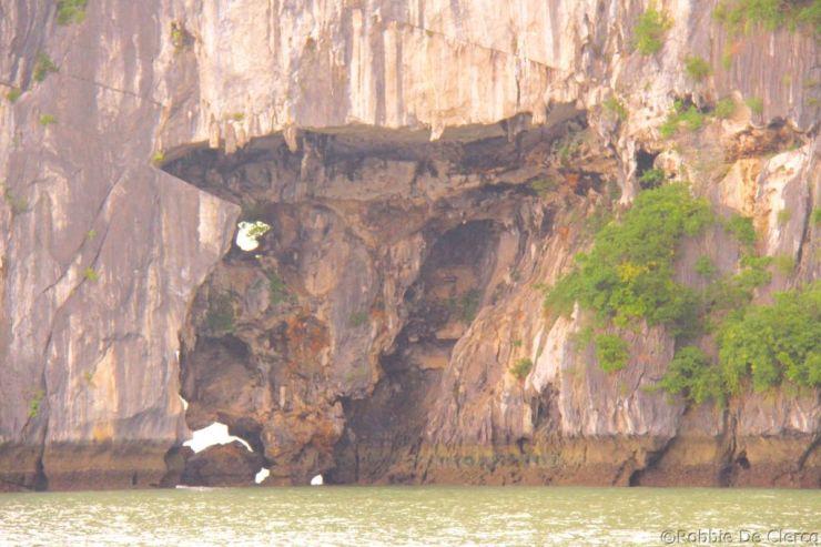 Ha Long Bay (77)