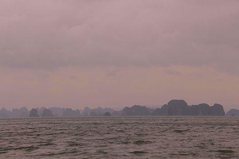 Ha Long Bay (81)