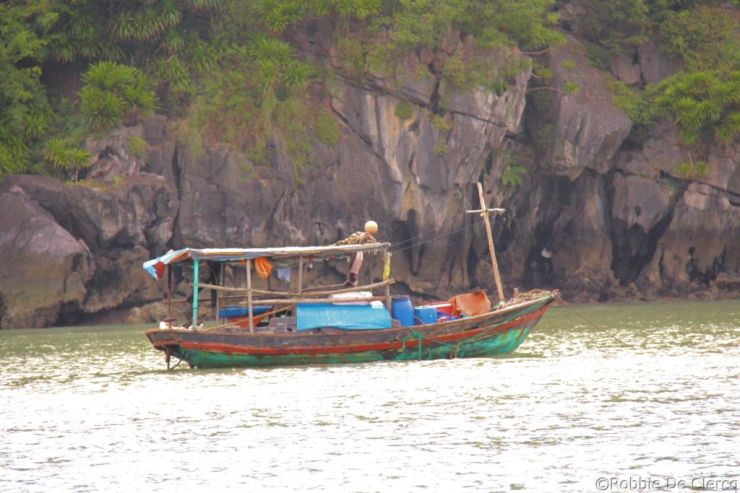 Ha Long Bay (82)