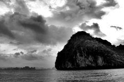 Ha Long Bay (83)