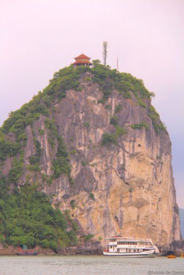 Ha Long Bay (86)