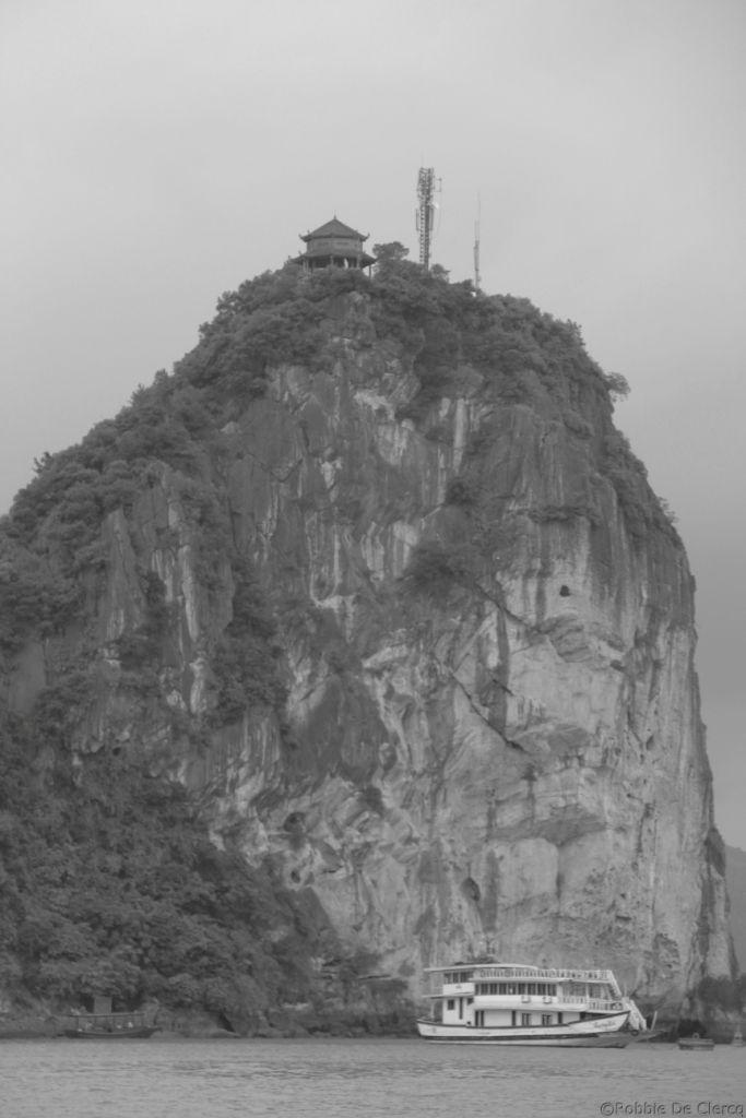Ha Long Bay (87)