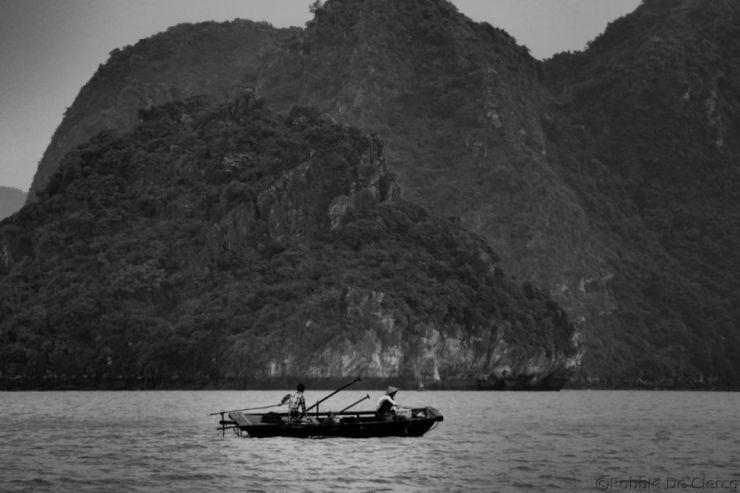 Ha Long Bay (88)