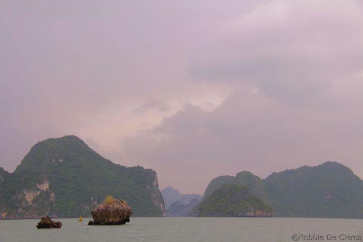 Ha Long Bay (89)