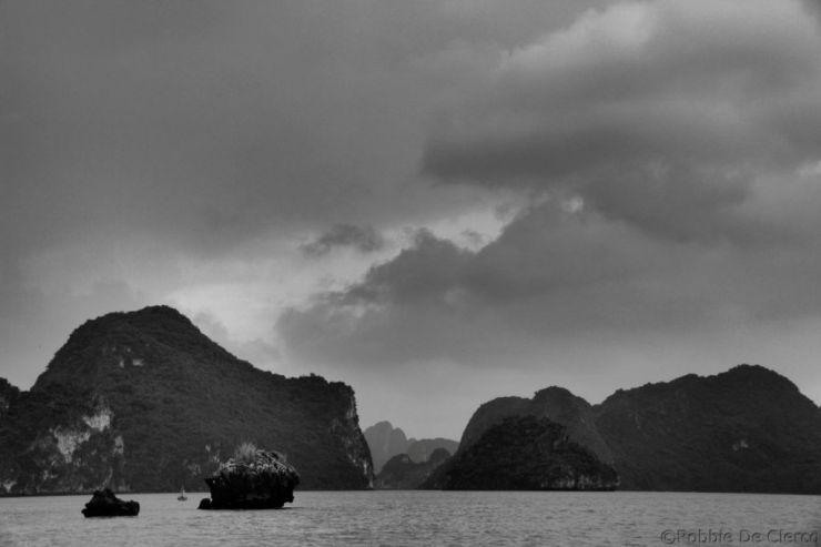 Ha Long Bay (90)