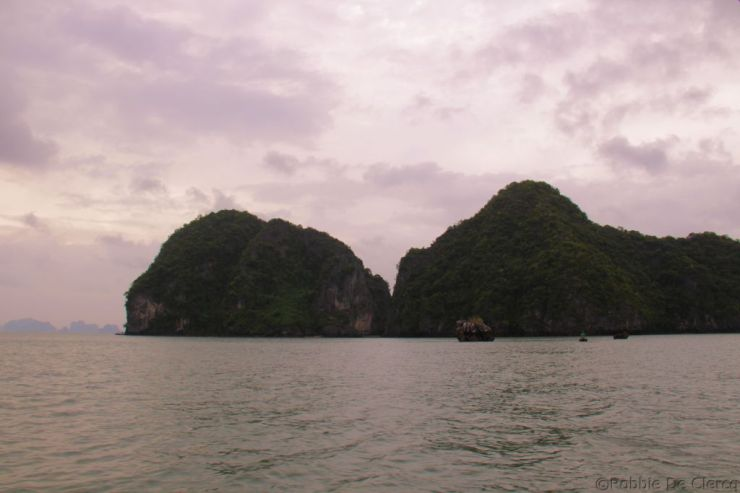 Ha Long Bay (92)