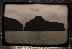 Ha Long Bay (93)